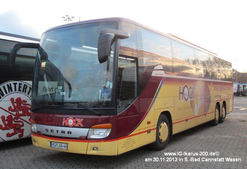 MSP-AA 44