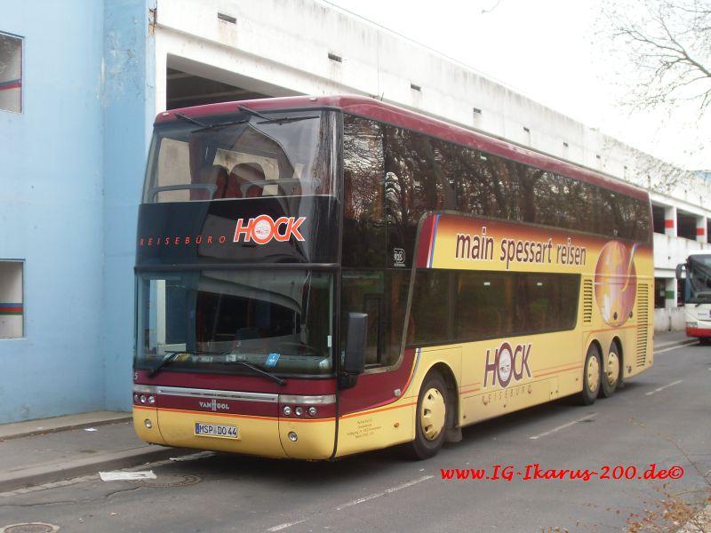 MSP-DO 44