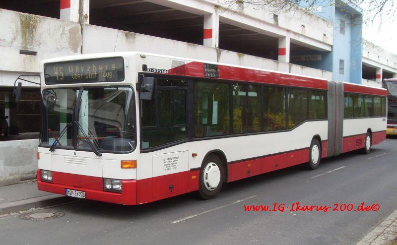 MSP-EY 230