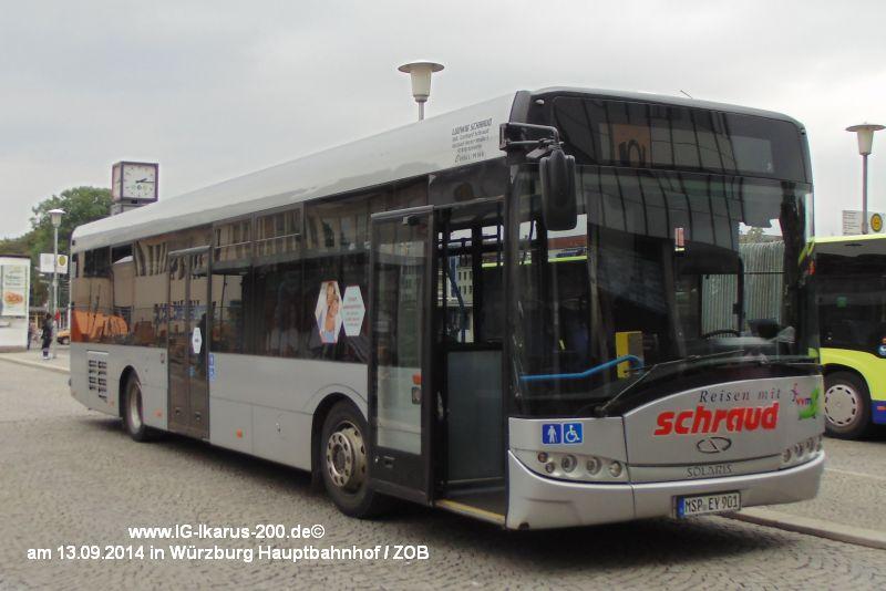 MSP-EY 901