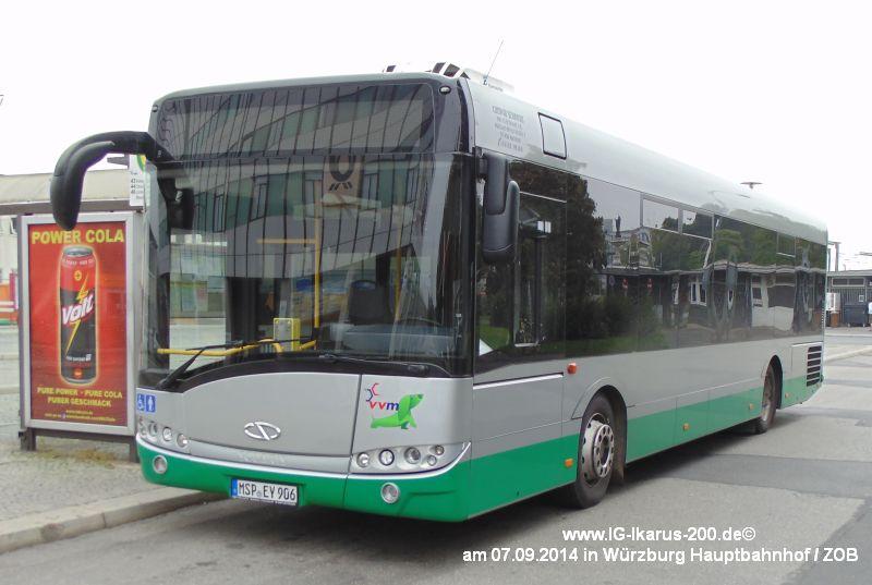 MSP-EY 906