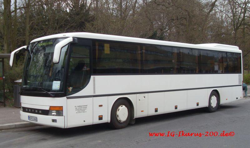 MSP-S 662
