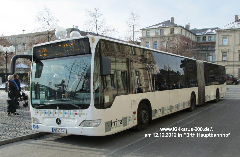 N-AO 230