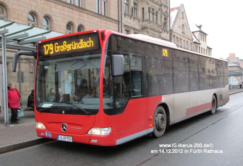 N-AP 703