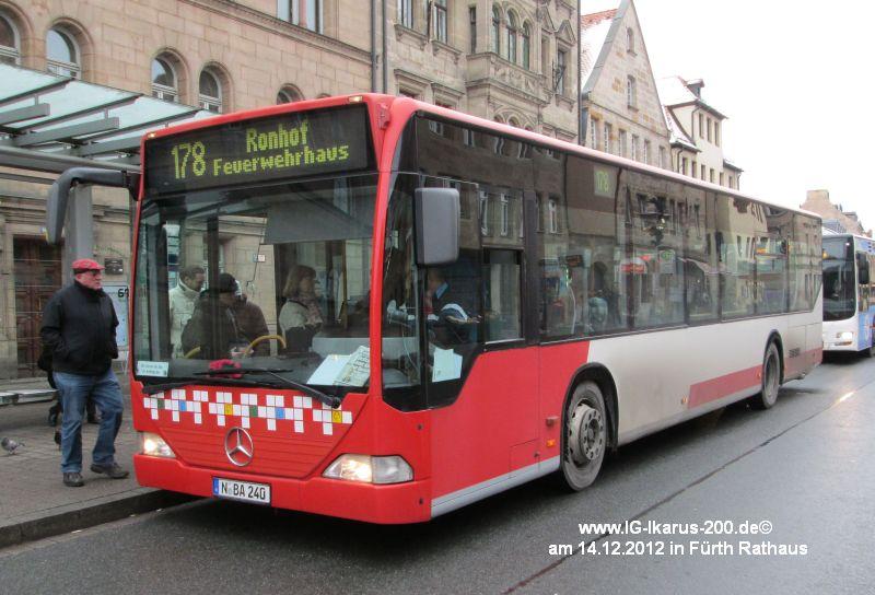 N-BA 240