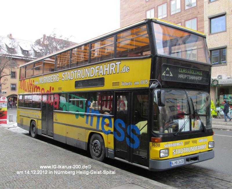 N-MB 3638