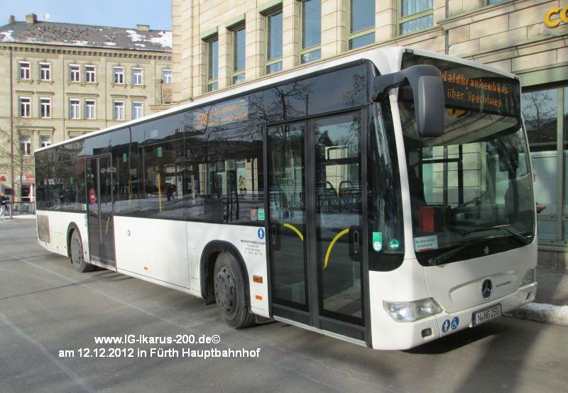 N-NG 250