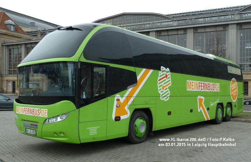NM-B 285
