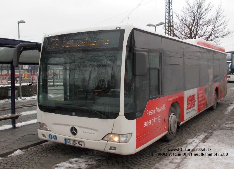 NU-BN 94