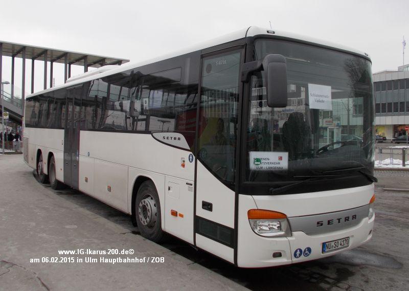 NU-SO 4170