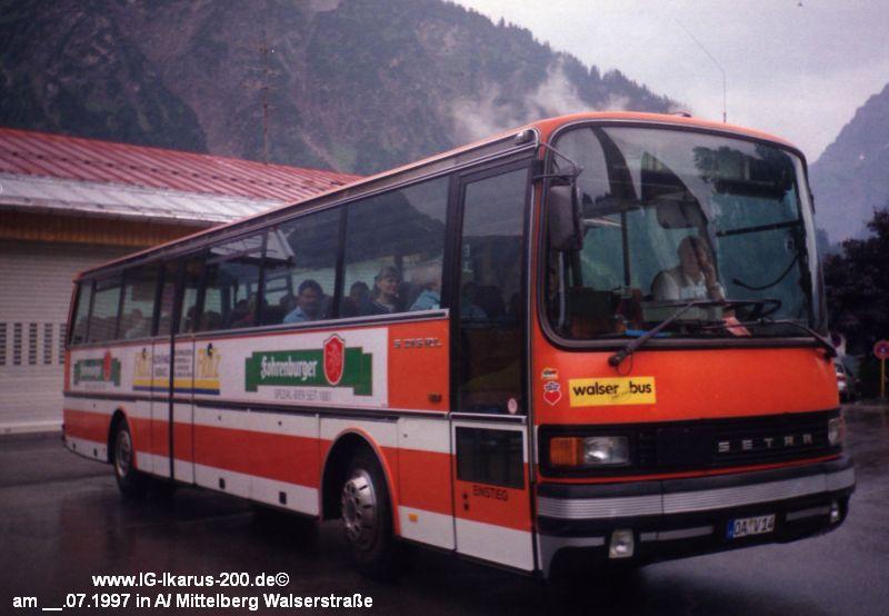 OA-V 14