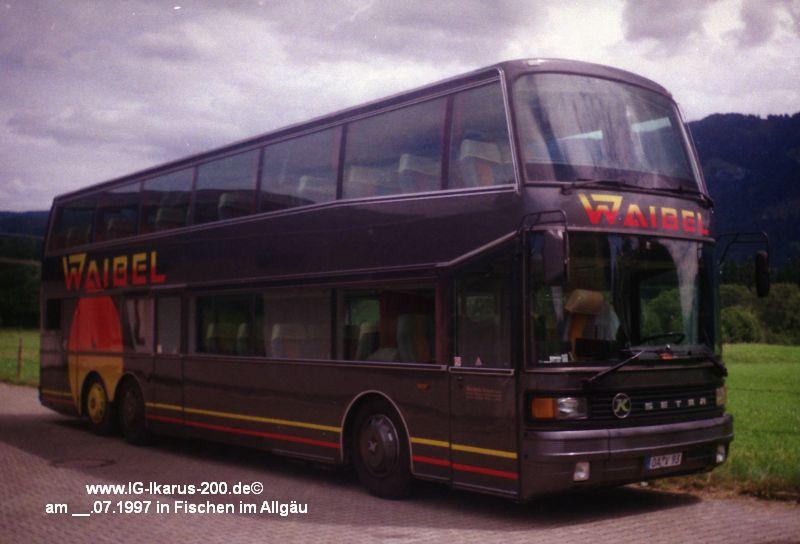 OA-V 93