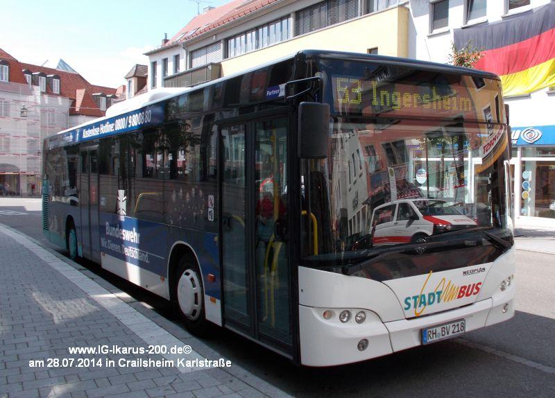 RH-BV 218