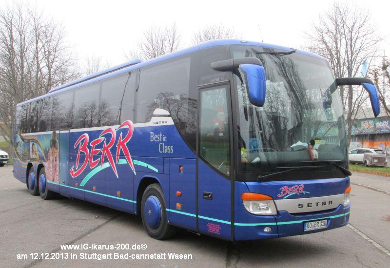 RO-BR 310