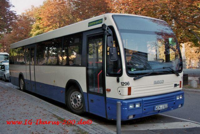 WEN-I 502