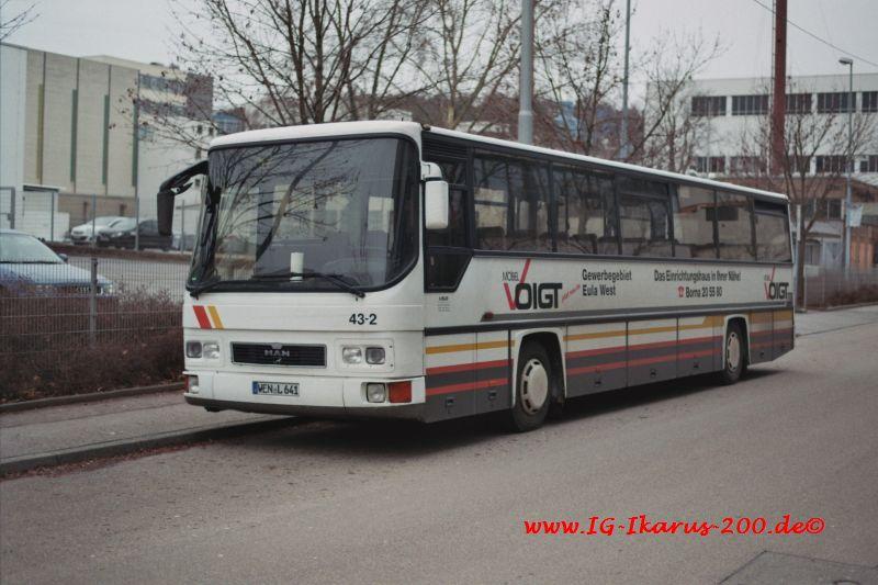 WEN-L 641