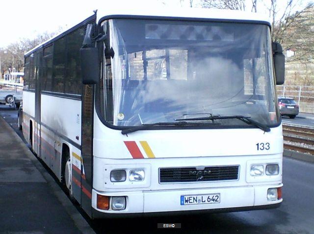 WEN-L 642