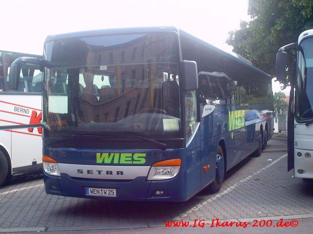 WEN-W 25