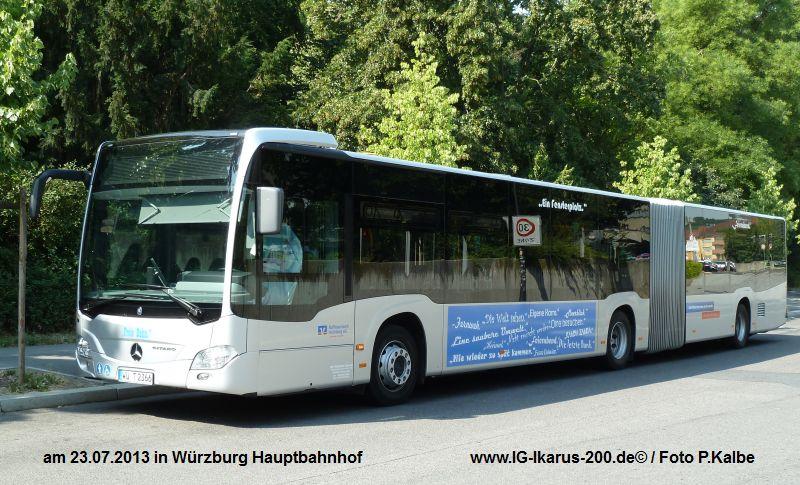 WÜ-T 2366