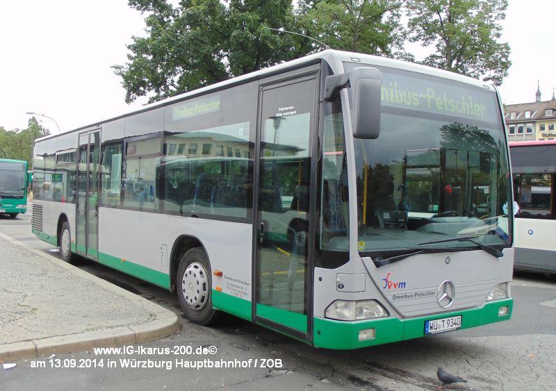 wu-t9340
