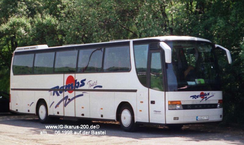 WUG-AE 750