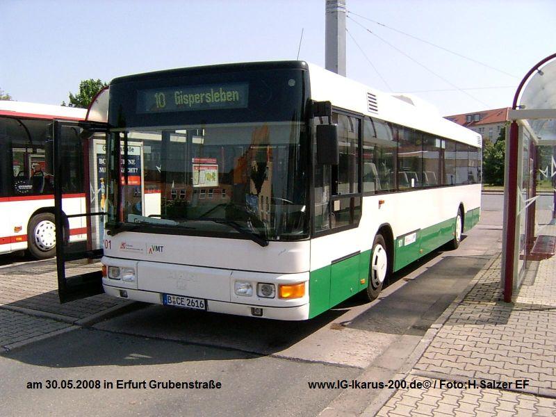 b-ce2116