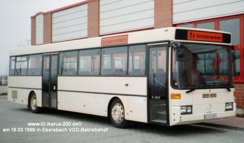 B-CE 6071