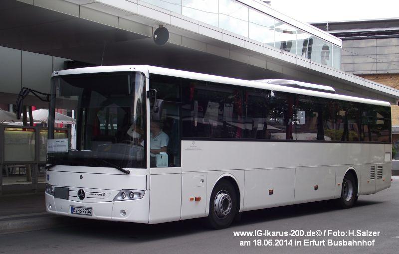 B-MB 2734