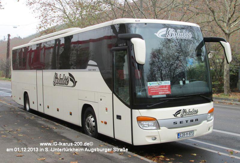 E28-M-873