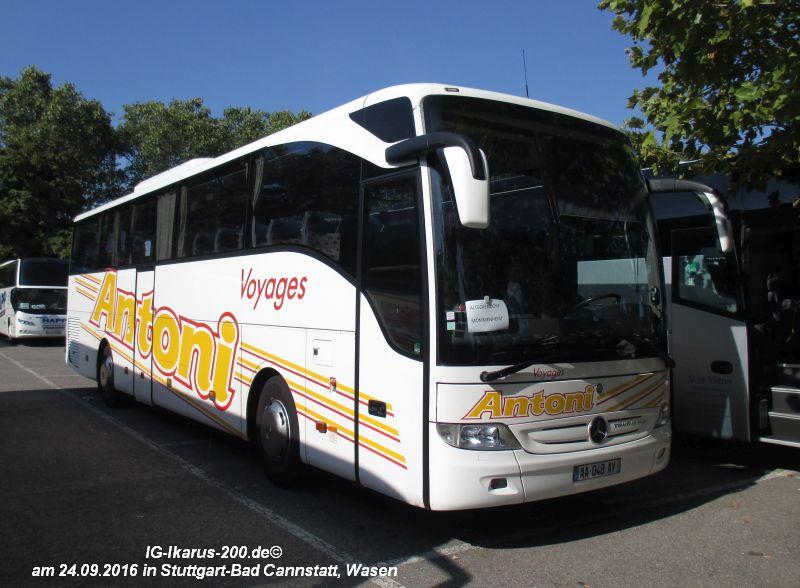 AA-048-AY