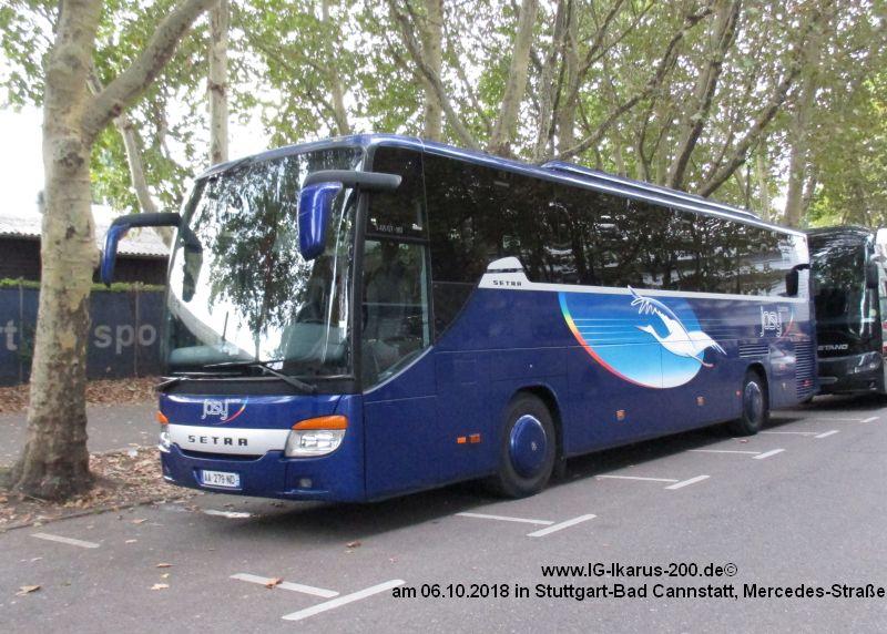 AA-279-ND