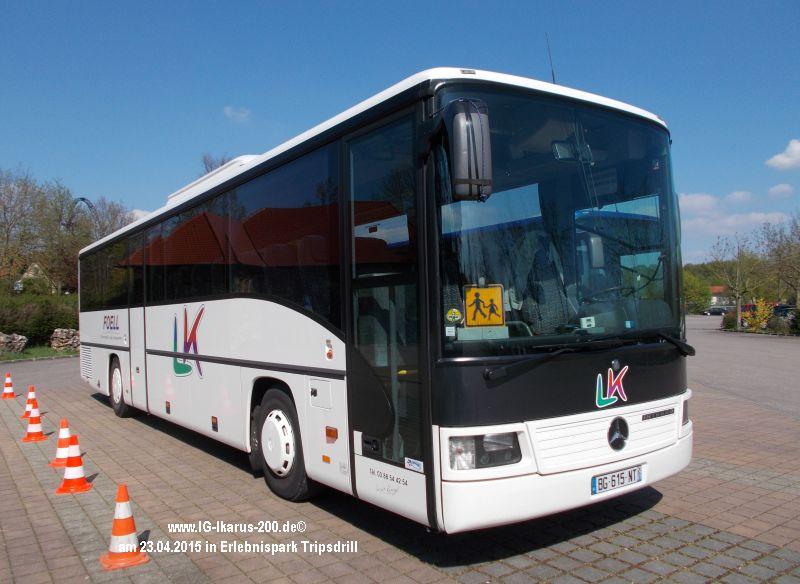 BG-615-NT
