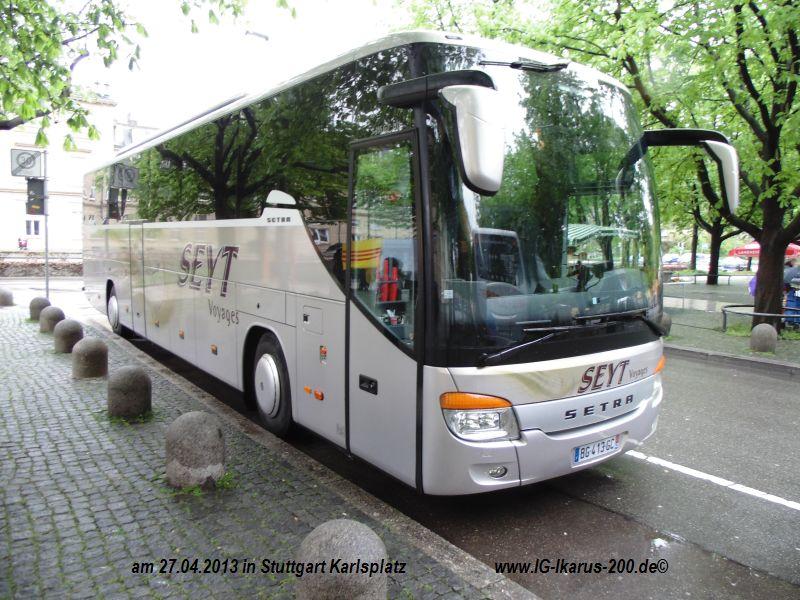 BG413GC