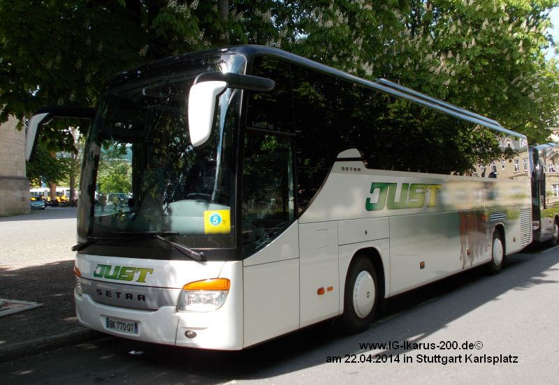 BK-770-QT