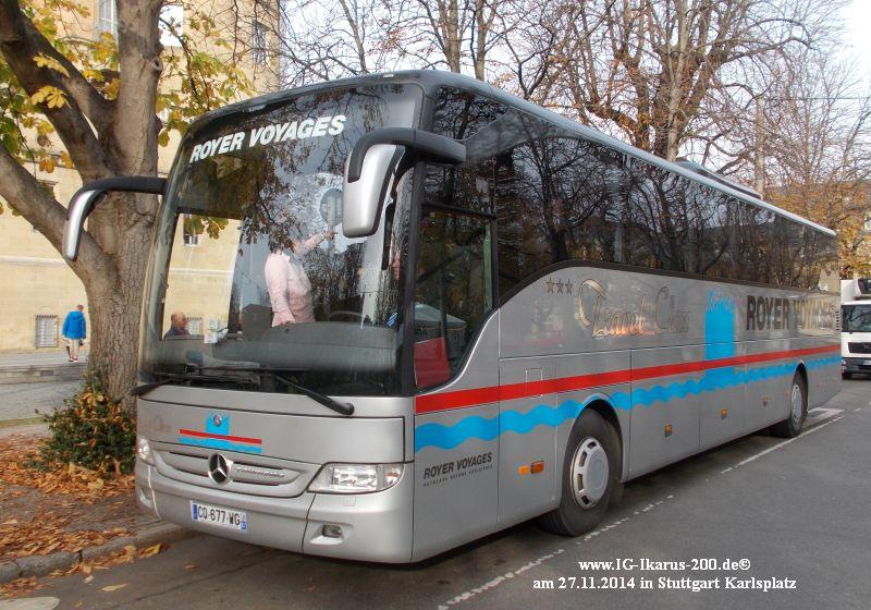 CQ-677-WG