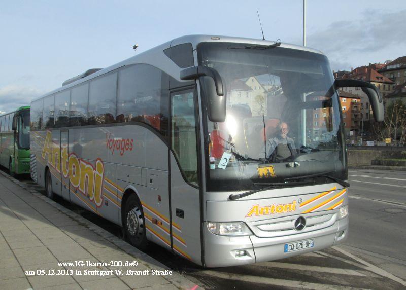CQ-026-BH
