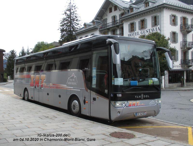 CX-142-DZ