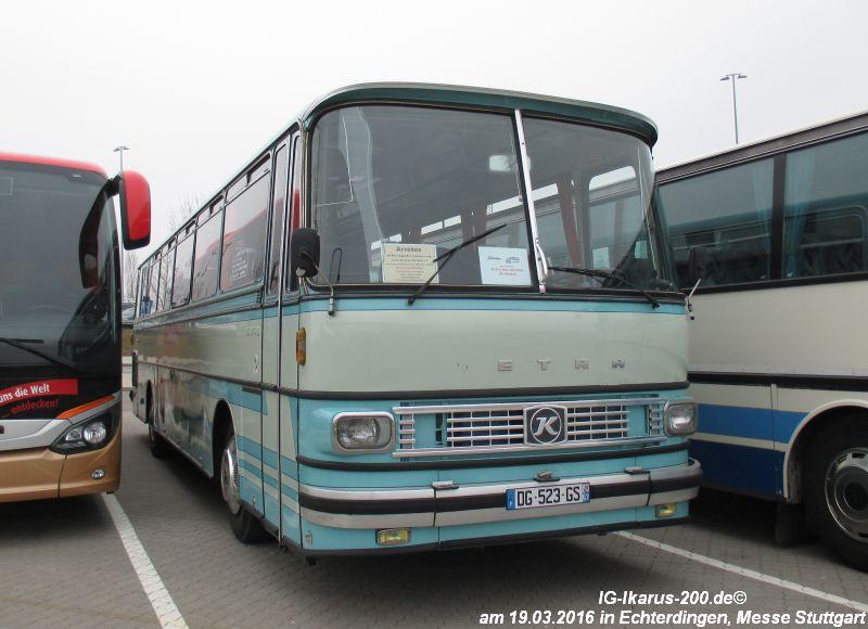 DG-523-GS
