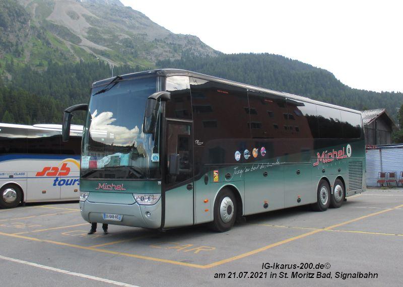 DG-849-AE