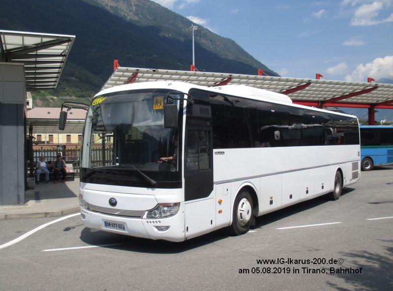 DM-977-QZ