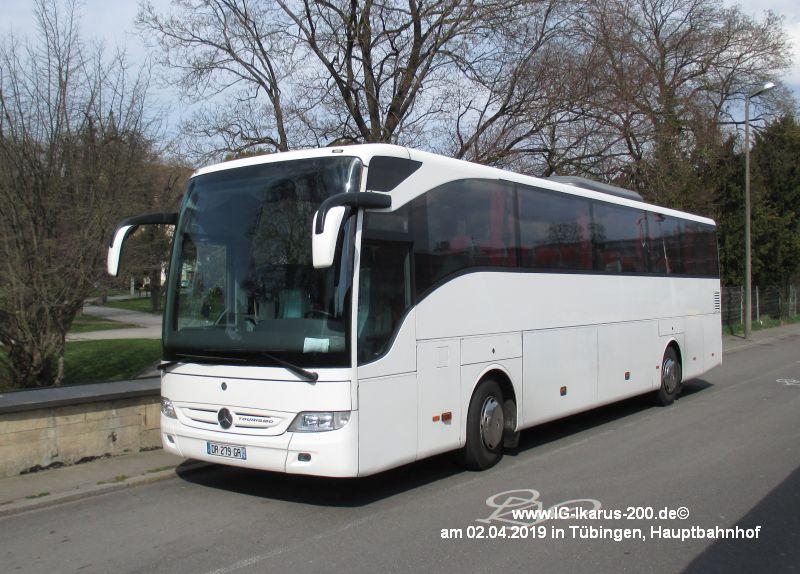 DR-279-GR