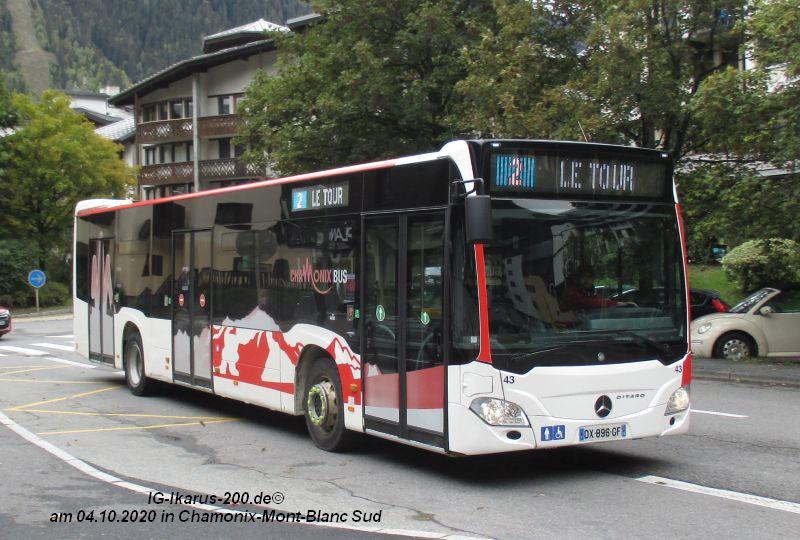 DX-896-GF