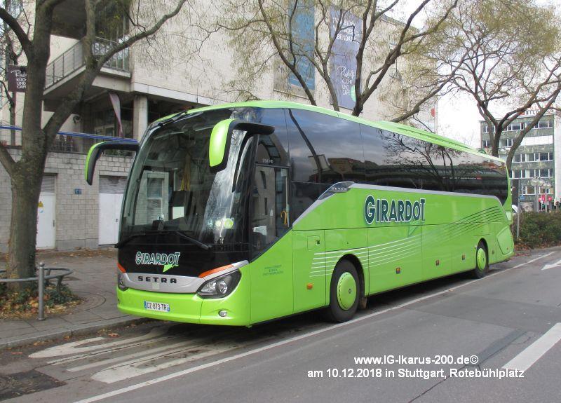 DZ-873-TR