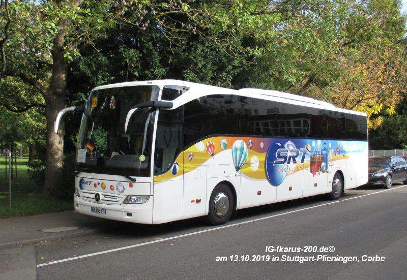 EB-888-FF