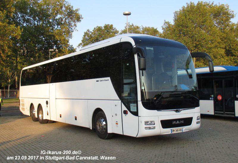 EM-349-KH
