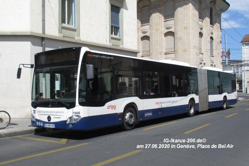 EQ-055-RX