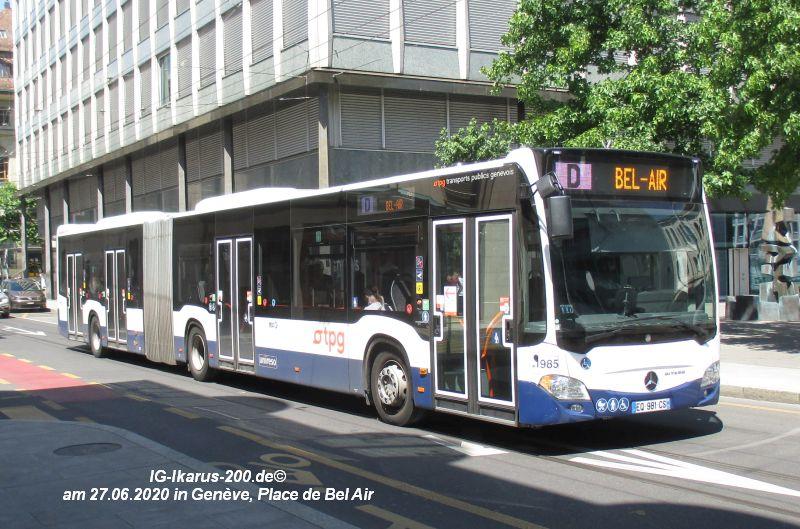 EQ-981-CS