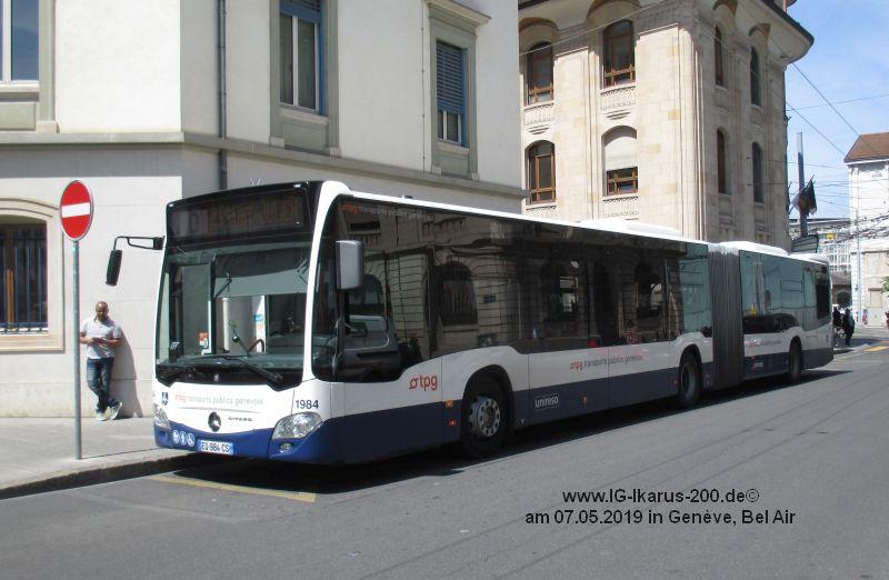 EQ-984-CS