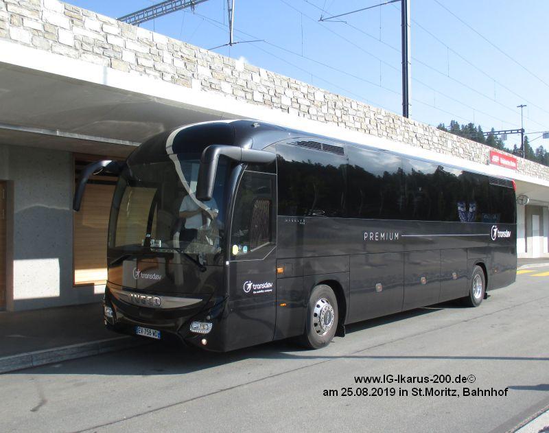 EV-758-WD