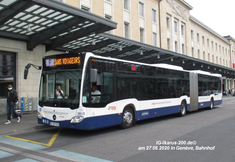 EZ-597-EG